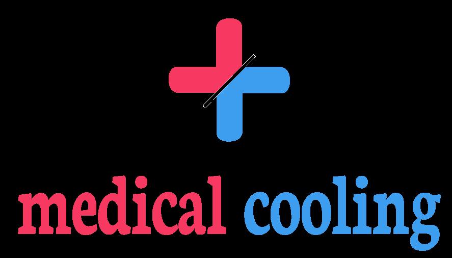 Medical Cooling